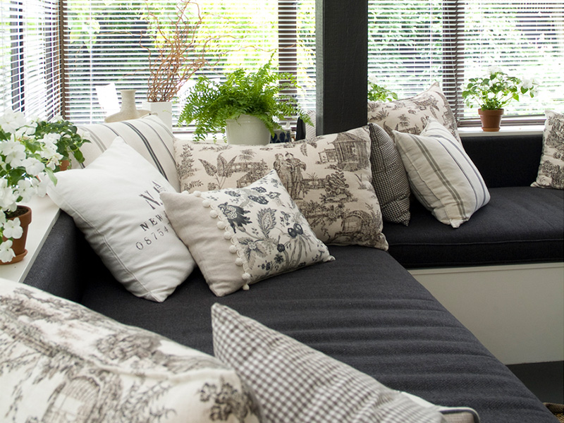 4-Upholstery-Fabrics